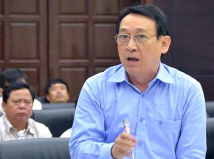 Không ít người ở Việt Nam âm thầm quay lưng lại với đảng CSVN