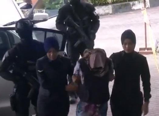 Ngày 7 tháng 1 năm 2019, Tòa án Malaysia sẽ xét xử tiếp vụ sát hại Kim Jong Nam