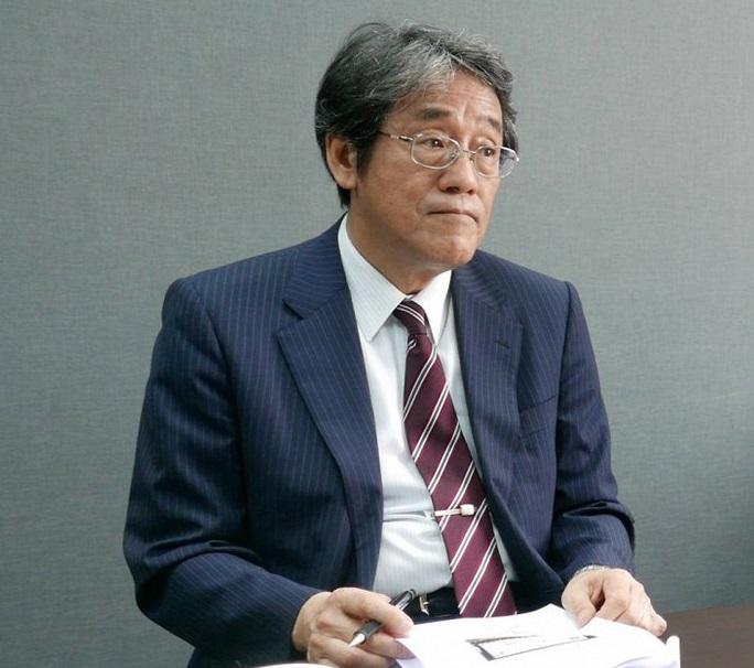 Đại sứ Nhật gửi thư yêu cầu chính quyền CSVN trả nợ cho nhà thầu