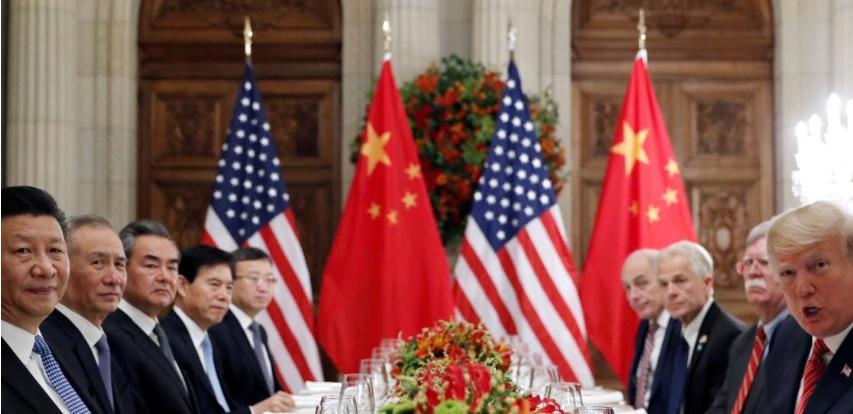 Những nỗ lực của Trung Cộng chưa giải quyết các yêu cầu cốt lõi của Hoa Kỳ