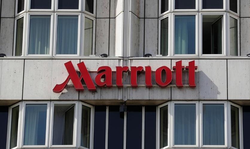 Nghi ngờ Trung Cộng đứng đằng sau vụ xâm nhập và đánh cắp thông tin khách hàng của Marriott