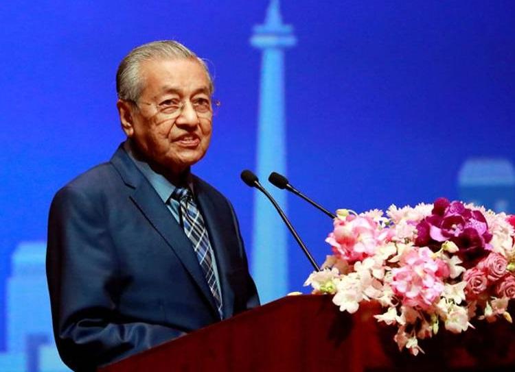 Malaysia chỉ trích việc Úc công nhận Jerusalem là thủ đô của Israel