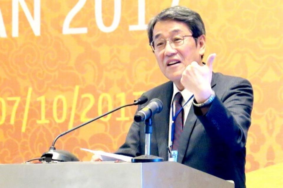 Nhật Bản dừng cấp Visa cho 5 cơ sở tư vấn du học của Việt Nam