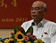 AN-20181209- Ông Phan Nguyễn Như Khuê_by Internet
