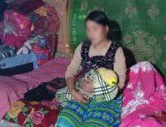AN-20181213- Người phụ nữ từng bị bán sang Trung Cộng_by Internet