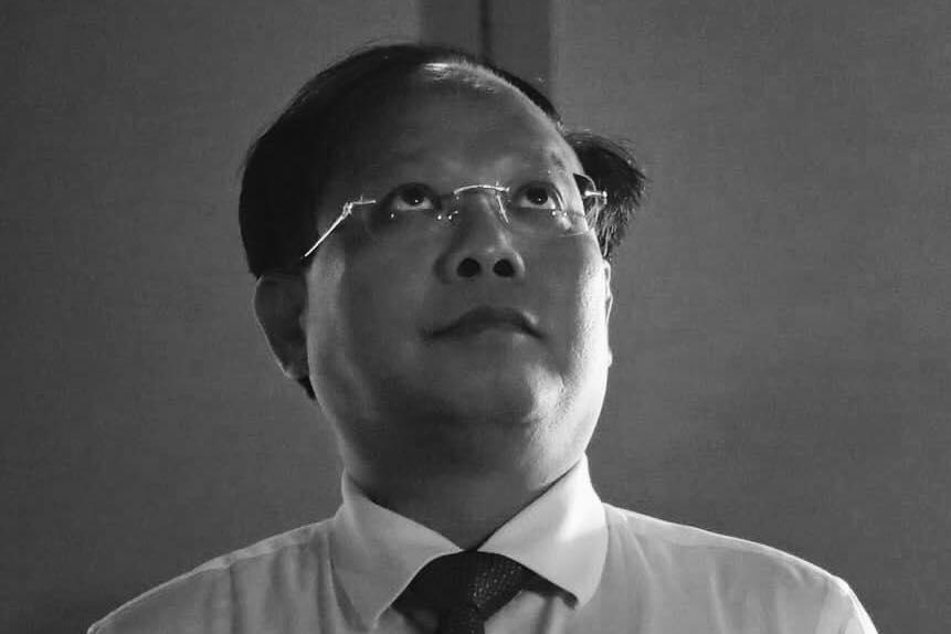 Ông Tất Thành Cang bị cắt chức trước khi bị đưa vào tù?