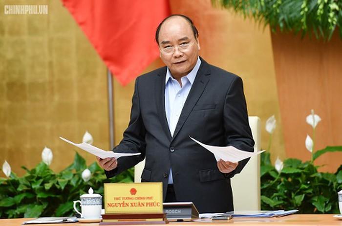 Nhà cầm quyền CSVN lại tung thông tin về gói cứu trợ lần 2