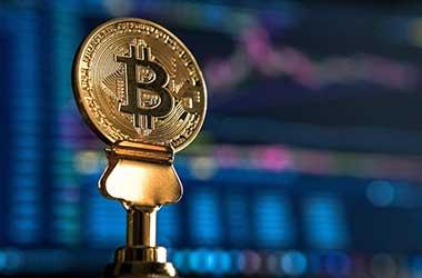 Các vụ đe dọa đánh bom và yêu cầu trả bằng bitcoin lan rộng khắp Hoa Kỳ và Canada
