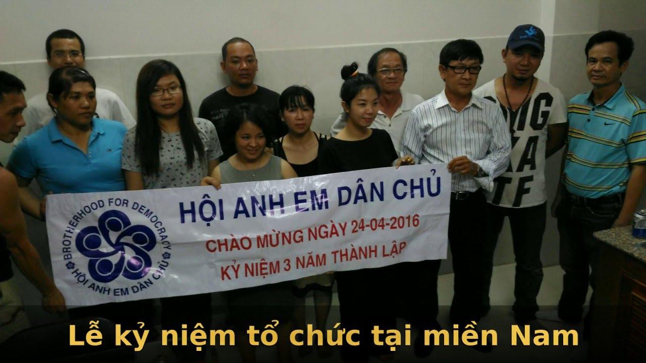 Chính quyền Thanh Hoá khởi tố nhà hoạt động Nguyễn Văn Tráng