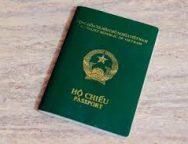 PL DEC 10 PASSPORT (HÌNH VOV)