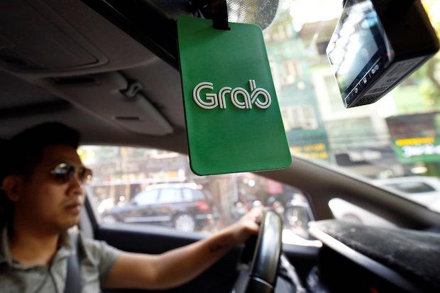 Toà án CSVN tại Sài Gòn buộc công ty Grab bồi thường vì làm cho công ty taxi Vinasun thua lỗ