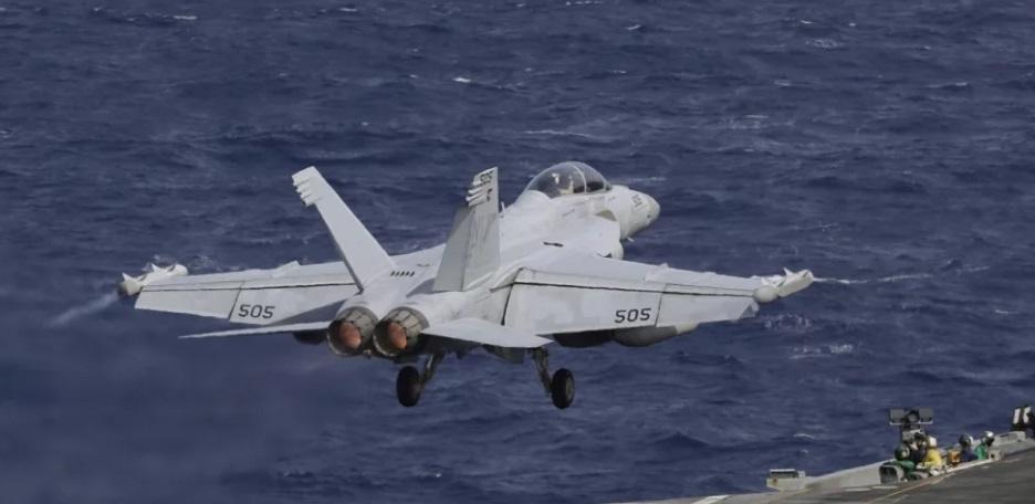 Hoa Kỳ và Trung Cộng không đề cập đến Biển Đông trong cuộc đàm phán thương mại