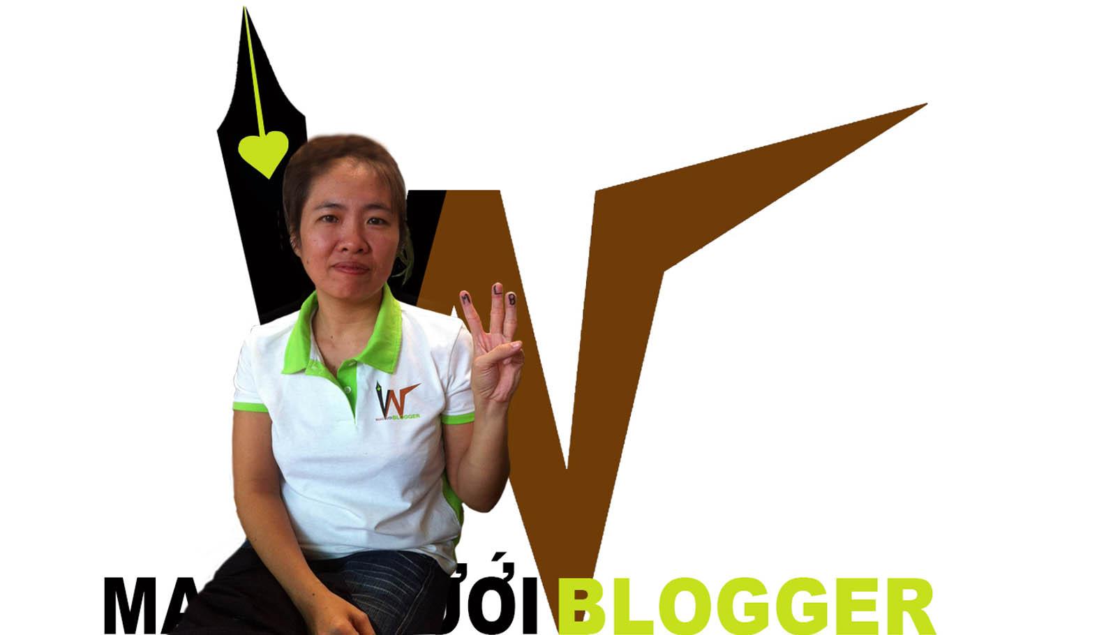 Thư mời tham dự buổi gặp gỡ thân mật với Mẹ Nấm – Nguyễn Ngọc Như Quỳnh