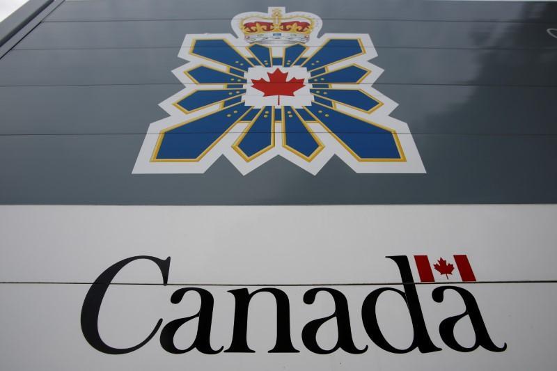 Canada khuyến cáo về gián điệp kinh tế