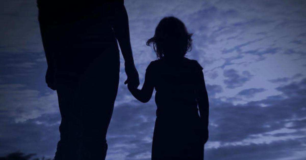 Viên chức di dân Hoa Kỳ giải trình về cái chết của bé gái di dân 7 tuổi