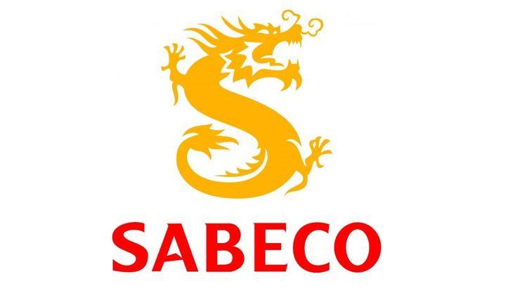 Công ty Sabeco tố cáo cơ quan thuế CSVN phạm luật khi cưỡng chế hơn 3,100 tỷ đồng