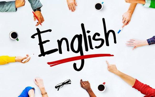 Bộ trưởng truyền thông CSVN đề nghị đưa tiếng Anh làm ngôn ngữ chính