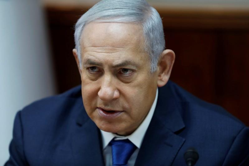 Israel không hài lòng Úc về vấn đề Jerusalem