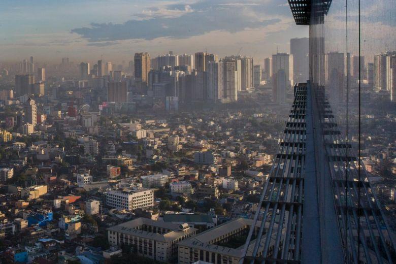 Công ty Đài Loan chuyển nhà máy sang Philippines để tránh chiến tranh thương mại Mỹ – Trung