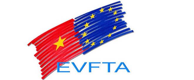 18 tổ chức xã hội dân sự, NGO kêu gọi EU hoãn phê chuẩn EVFTA