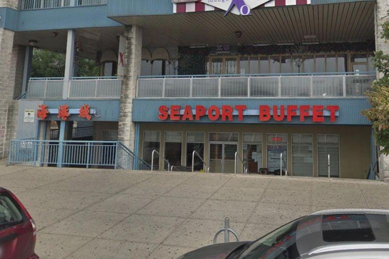 Chủ nhà hàng người Malaysia thiệt mạng trong vụ tấn công phân biệt chủng tộc tại New York