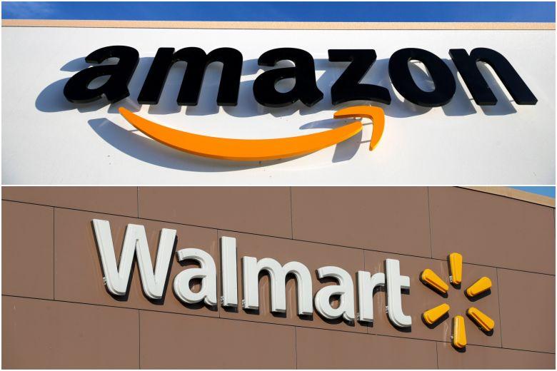 Hoa Kỳ lo ngại về các quy định thương mại điện tử của Ấn Độ
