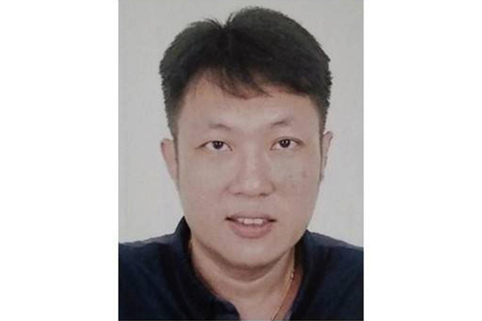 Một nam công dân Singapore lãnh án tù vì môi giới mua bán hôn nhân