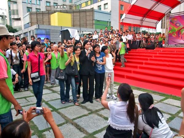 Phần đông công dân mới nhập tịch Đài Loan là phụ nữ Việt Nam và Indonesia