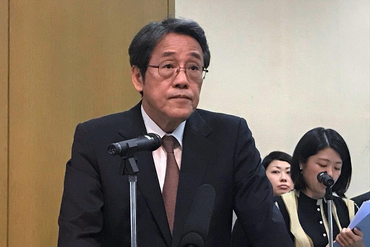 Đại sứ Nhật Bản cảnh báo Việt Nam đứng đầu trong số vụ tội phạm quốc tế tại Nhật