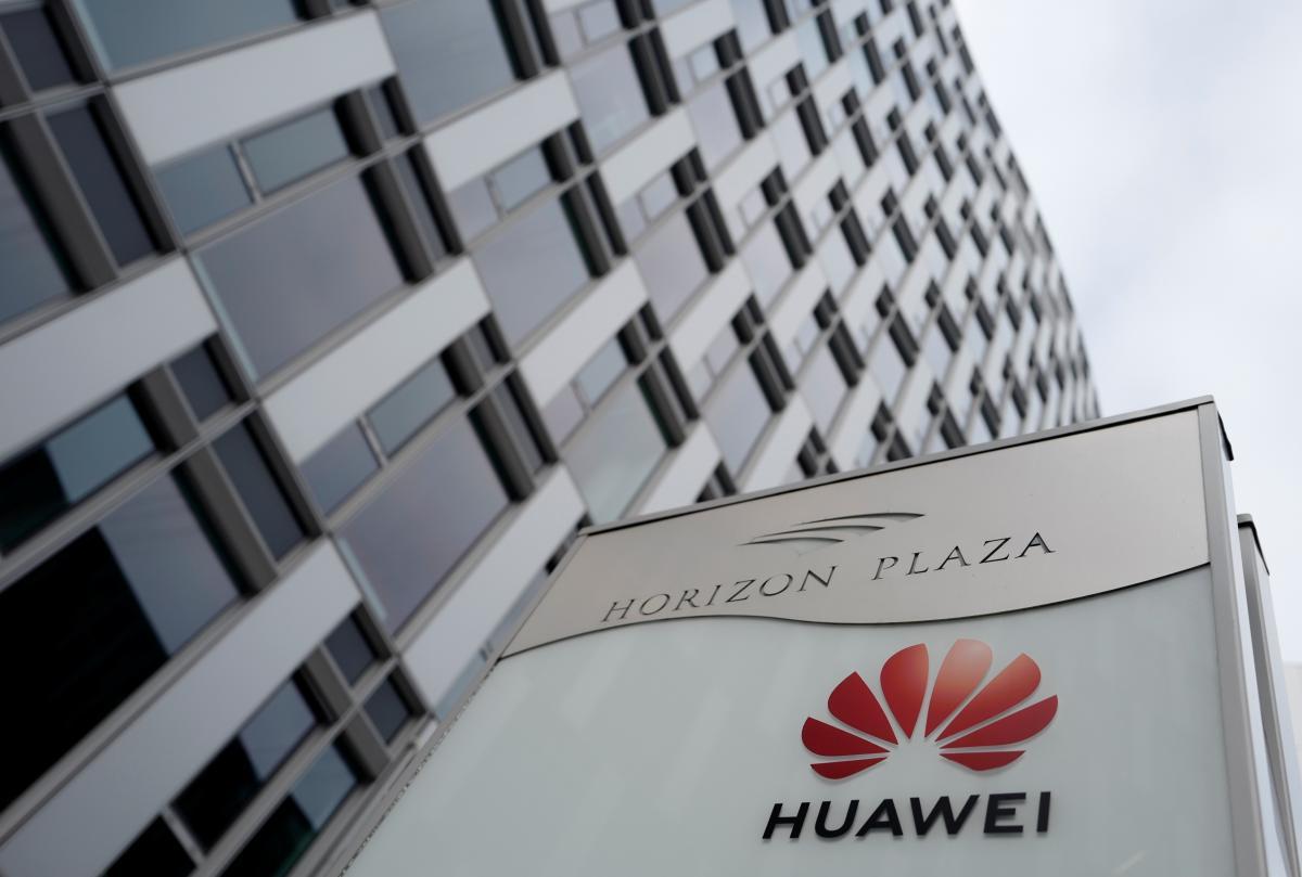 Ba Lan bắt giữ nhân viên Huawei, cựu viên chức an ninh với cáo buộc gián điệp