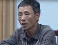 nguoi lao dong