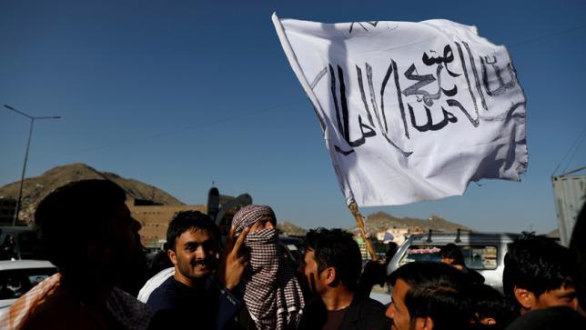 Taliban giết hơn 30 nhân viên thuộc lực lượng an ninh và dân quân Afghanistan