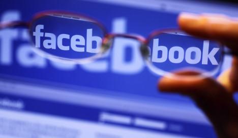 Việt Nam đe dọa trừng phạt Facebook