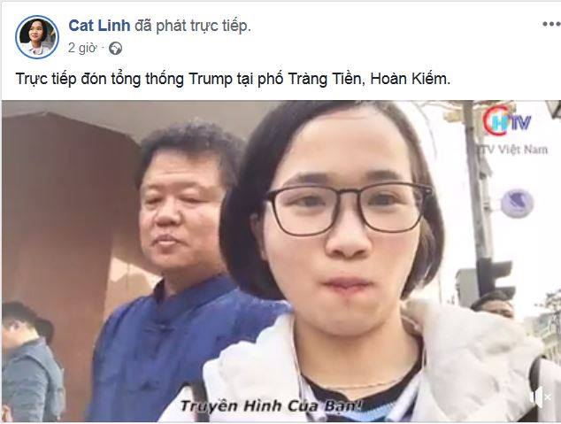 An ninh thắt chặt- nhiều nhà hoạt động bị bắt ở Hà Nội và Sài Gòn