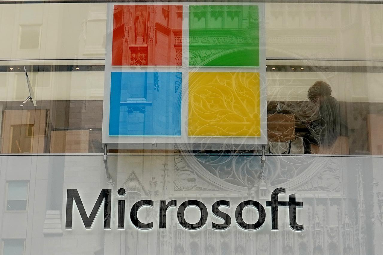 Nhân viên Microsoft yêu cầu hủy hợp đồng 480 triệu Mỹ kim với quân đội Hoa Kỳ