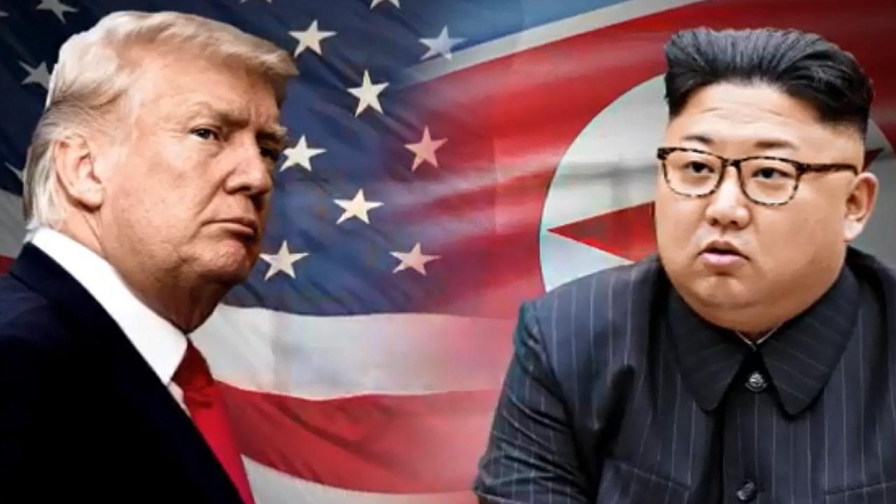 Hoa Kỳ thảo luận về việc trao đổi sĩ quan liên lạc với Bắc Hàn