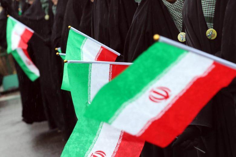 Hội nghị An ninh Munich sẽ tập trung bàn về Iran và Trung Đông
