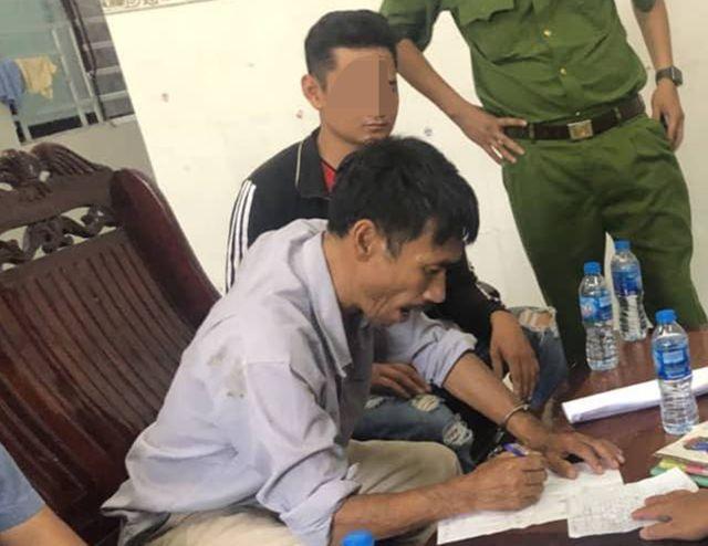 Chính quyền CSVN tại Cần Thơ sắp xét xử nhà hoạt động Lê Minh Thể