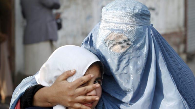 Đại sứ Afghanistan tại Hoa Kỳ nhấn mạnh không thể thương lượng về quyền phụ nữ trong đàm phán hòa bình với Taliban