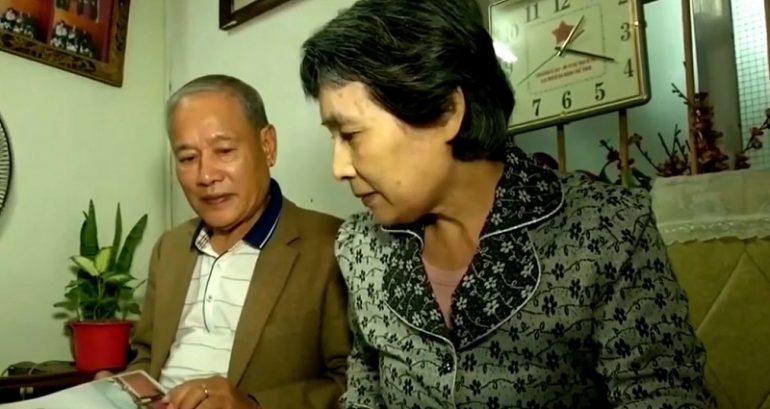 Công dân Việt Nam yêu thiếu nữ Bắc Hàn, phải chờ 40 năm mới được cưới