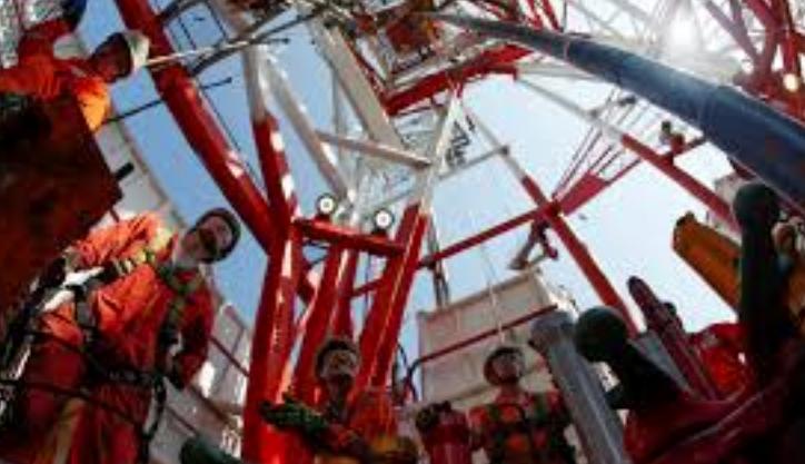 Nhà cầm quyền CSVN hợp tác với Nga khai thác dầu khí ở Biển Đông