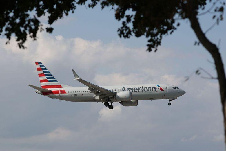 Thượng viện sẽ mở phiên điều trần về hai vụ tai nạn phi cơ Boeing 737 MAX 8