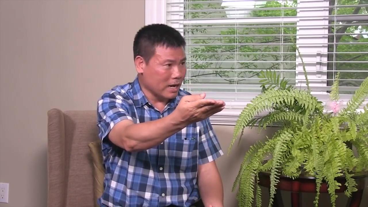 Các tổ chức Ký giả Không Biên giới, Ân xá Quốc tế hối thúc CSVN lên tiếng về Trương Duy Nhất