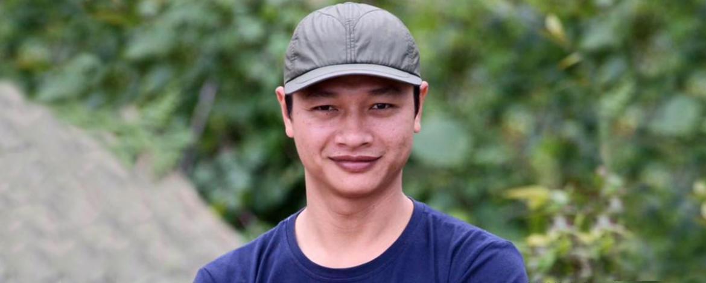 Tổ chức Ký Giả Không Biên Giới hối thúc Thái Lan tôn trọng tình trạng tị nạn của blogger Việt Nam
