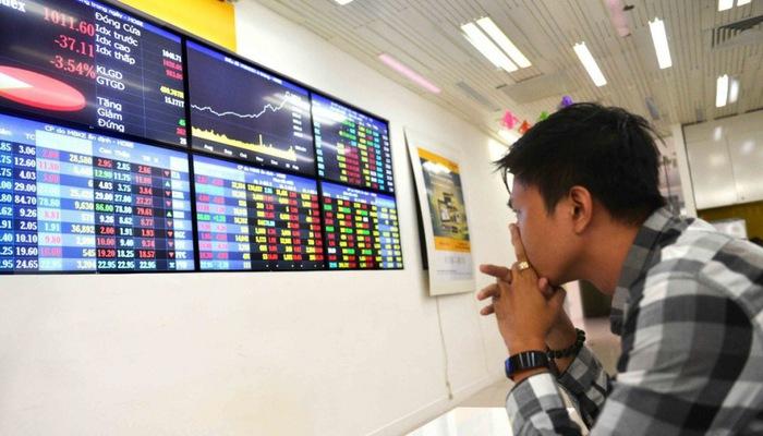 Kết quả hội nghị thượng đỉnh Mỹ – Bắc Hàn khiến thị trường chứng khoán Việt Nam mất 3.5 tỷ Mỹ kim