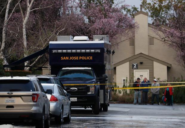 Công bố danh tính 3 mẹ con gốc Việt chết tại nhà riêng ở San Jose