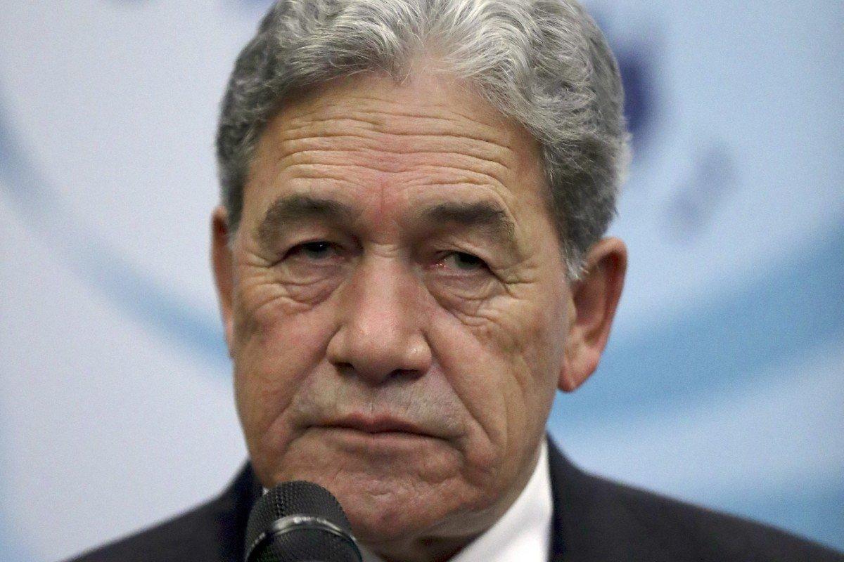 New Zealand chất vấn tổng thống Thổ Nhĩ Kỳ vì sử dụng video về vụ thảm sát ở Christchurch để vận động chính trị