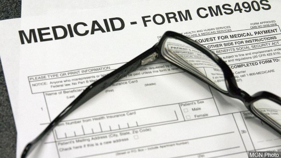 Thẩm phán liên bang bác bỏ chương trình buộc người thụ hưởng Medicaid phải đi làm tại Kentucky và Arkansas