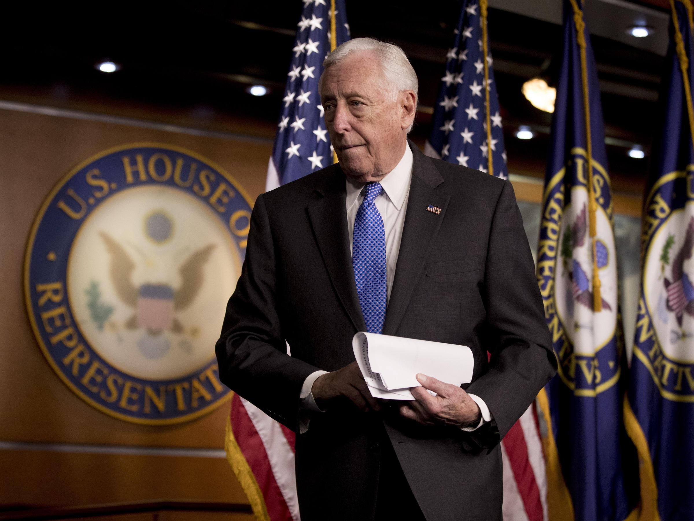 Các chính trị gia đề nghị nhiều phương pháp cải tổ Quốc hội
