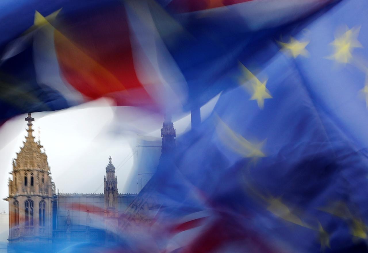 Các cuộc đàm phán Brexit khó có thể mang lại thỏa thuận nhanh chóng
